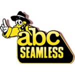 ABC Seamless of NE