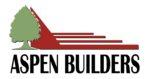 Aspen Builders, Inc.