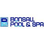 Bonsall Pool & Spa