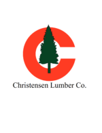 Christensen Lumber Co.