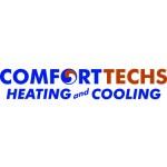 Comfort Techs, Inc.