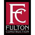 Fulton Construction, Inc.