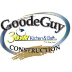 GoodeGuy Construction, Inc.