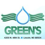 Green's Furnace & Plumbing Co., Inc.
