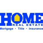 Home Real Estate