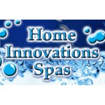 Home Innovations Spas, Inc.