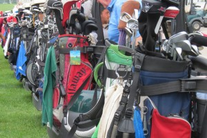 HBAL Golf Tournament @ Highlands Golf Course   Lincoln   Nebraska   United States
