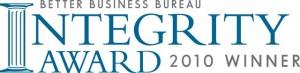 Integrity Awards Logos 2007-2017 030