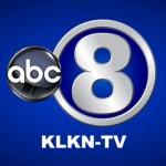 KLKN-TV 8