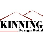 Kinning Design Build, Inc.