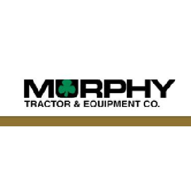 Murphy Tractor & Equipment Co , Inc  - Home Builders Association of