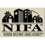 Nebraska Investment Finance Authority (NIFA)