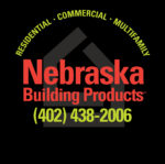 Nebraska Building Products