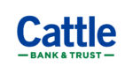 Cattle Bank & Trust