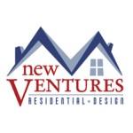 New Ventures, Inc.
