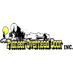 Pioneer Overhead Door, Inc.