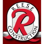 Reese Construction, Inc.