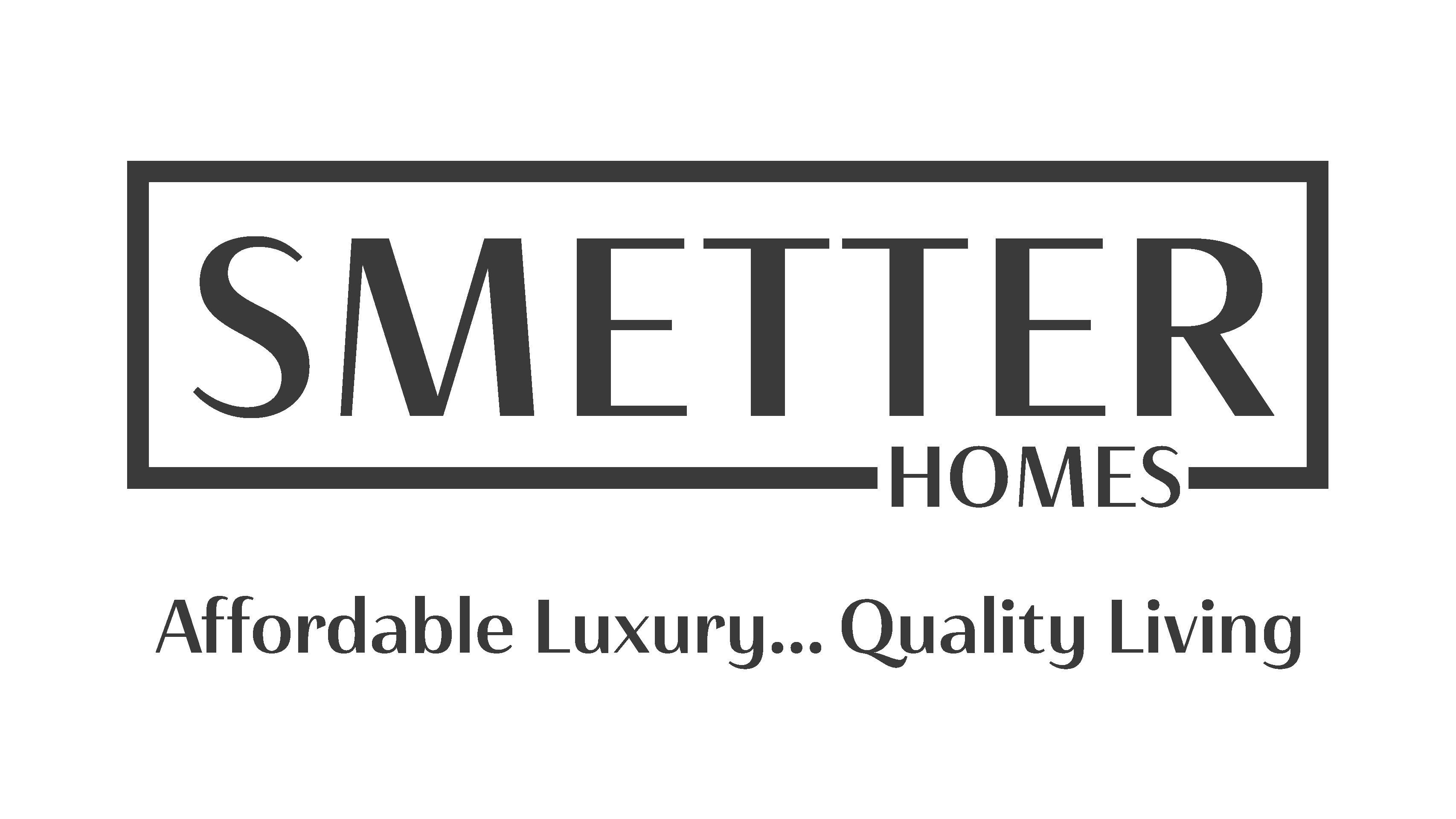 Smetter Custom Homes