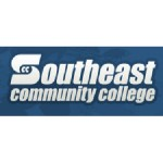 Southeast Community College – Milford