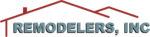 Remodelers, Inc.