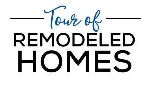 POSTPONED - Tour of Remodeled Homes