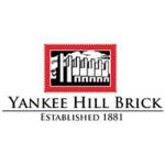 Yankee Hill Brick & Tile Company