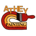 Athey Painting, Inc.