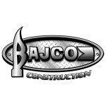 BAJCO Construction