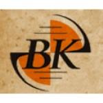 BK Restoration & Remodeling