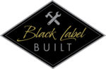Black Label Built