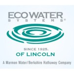 EcoWater Systems of Lincoln
