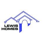 Lewis Homes