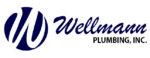 Wellmann Plumbing, Inc.