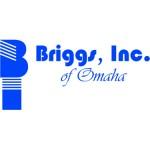 Briggs, Inc. of Lincoln