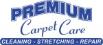 Premium Carpet Care, LLC