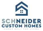 Schneider Custom Homes