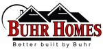 Buhr Homes, Inc.