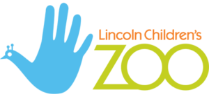 Critter Corner with the Lincoln Children's Zoo @ Nebraska Builders Home & Garden Show | Lincoln | Nebraska | United States