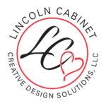 Lincoln Cabinet