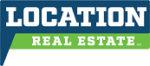 Location Real Estate, LLC