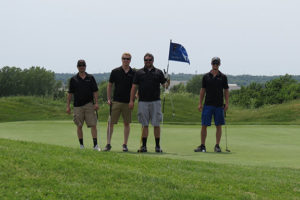 Remodelers Council Golf Tournament @ Holmes Golf Course   Lincoln   Nebraska   United States
