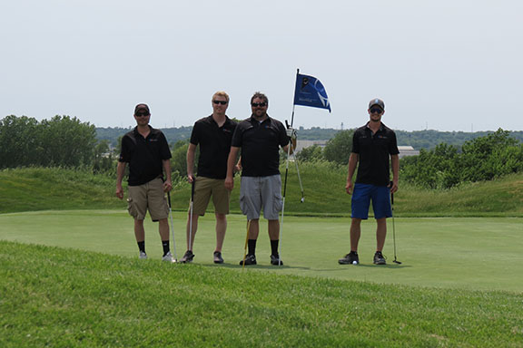 Remodelers Council Golf Tournament