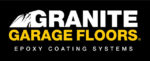 Granite Garage Floors