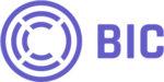 BIC Custom Homes, LLC