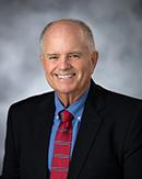 Denny Van Horn