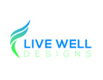 Live Well Designs, LLC