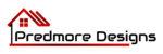 Predmore Designs