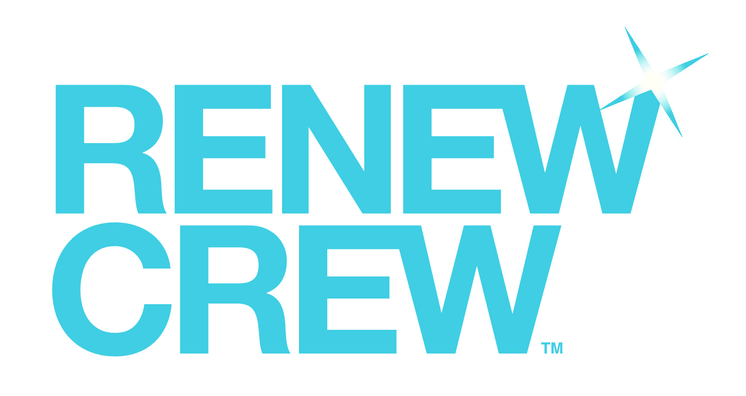 Renew Crew of Lincoln