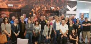 Remodelers Council September Meeting @ Lincoln | Nebraska | United States