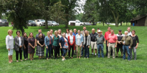 Remodelers Council Picnic @ Lincoln | Nebraska | United States